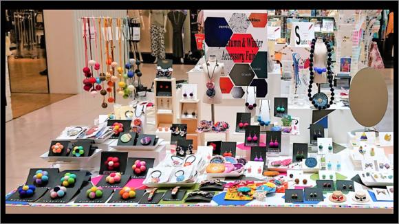 AWアクセサリーフェア 錦糸町店DP画像